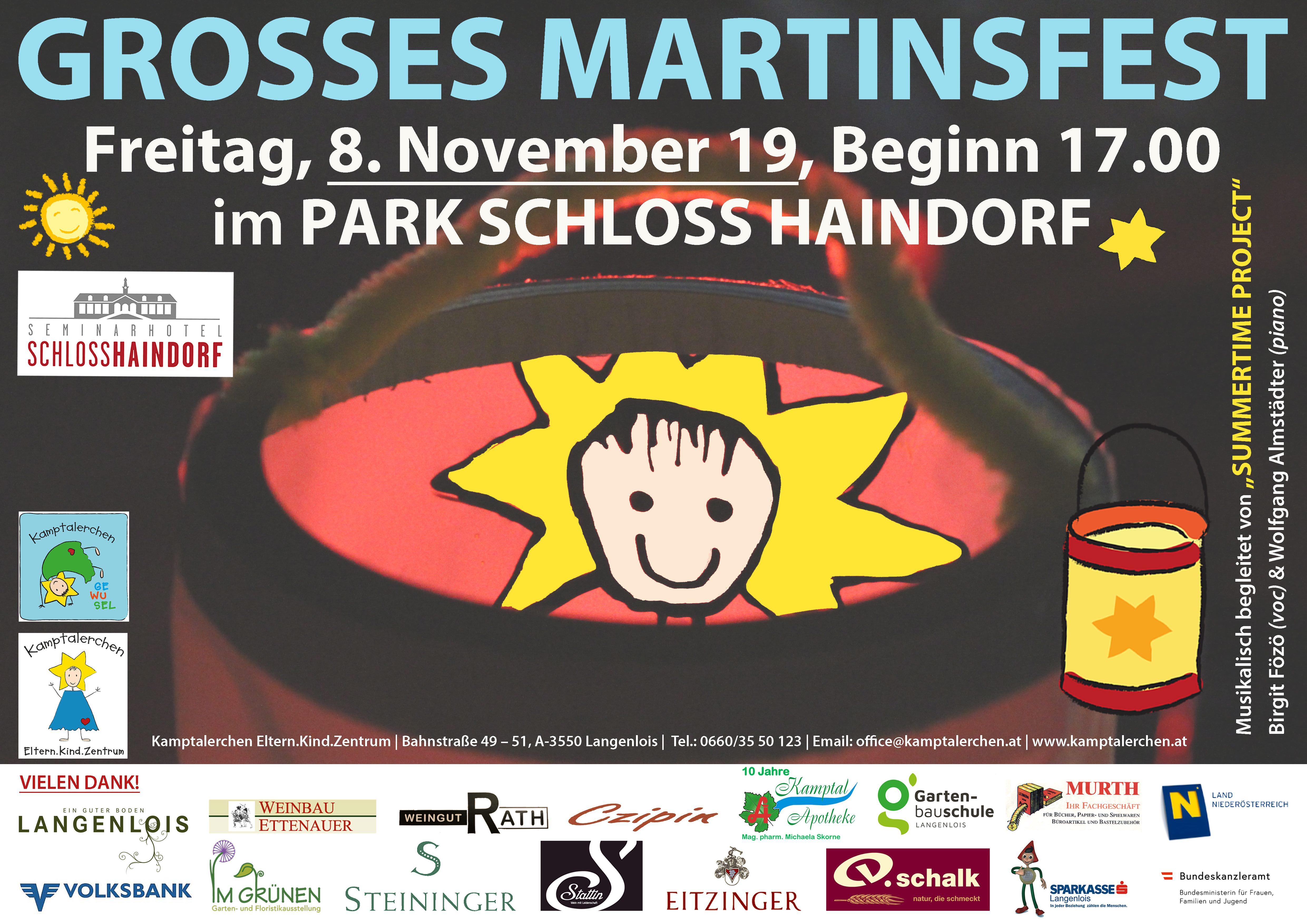 Flyer_Martinsfest_end.jpg