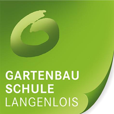Gartenbauschule.jpg