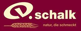 Logo_Schalk.jpg