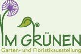 im-gruenen-logo.jpg