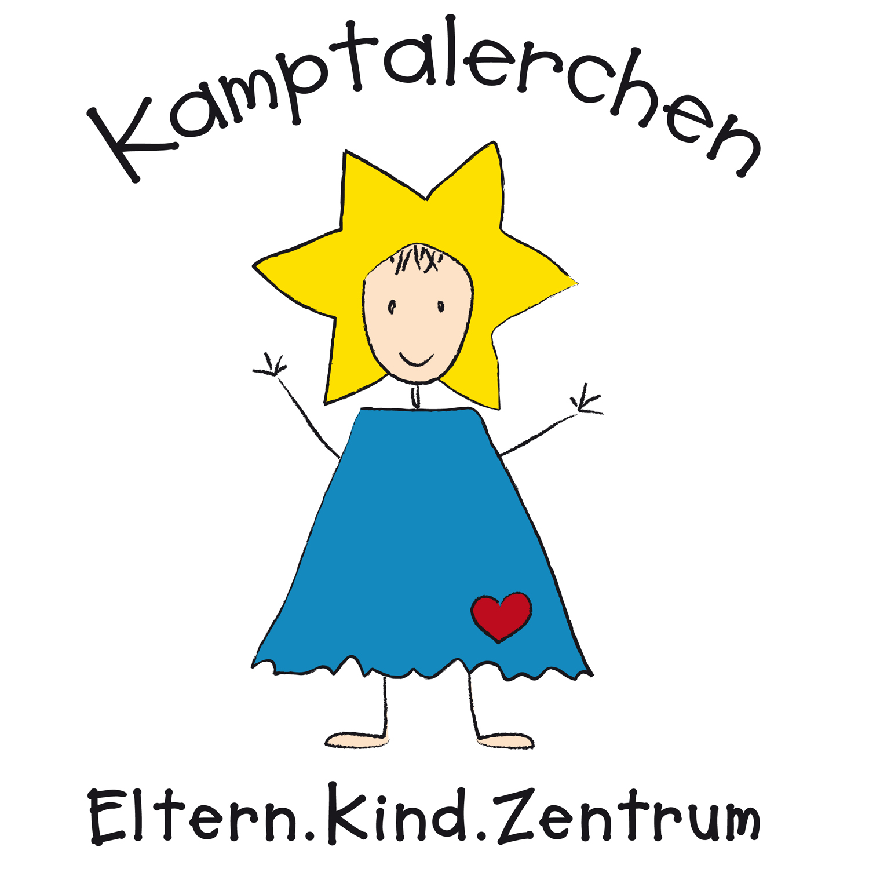 Logo_Kamptalerchen_facebook.jpg